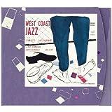 West Coast Jazz (Verve Master Edition)