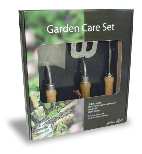 Gartenpflegeset