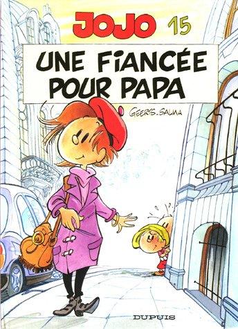 """<a href=""""/node/12046"""">Une fiancée pour papa</a>"""