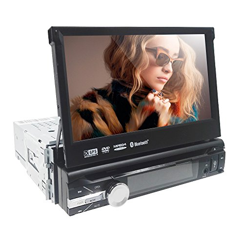 hizpo-wince-universal-head-unit-single-din-car-stereo-gps-sat-nav-dvd-player-70-inch-in-dash-support
