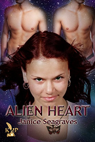 alien-heart-chronicles-of-arcon-book-1-english-edition