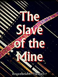 The Slave of the Mine: Jack Harkaway in 'Frisco (Interesting Ebooks) (English Edition)