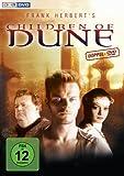 Children of Dune [Import allemand]