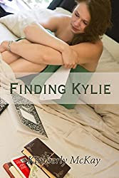 Finding Kylie: Book 1 in the Forgiveness Series (English Edition)