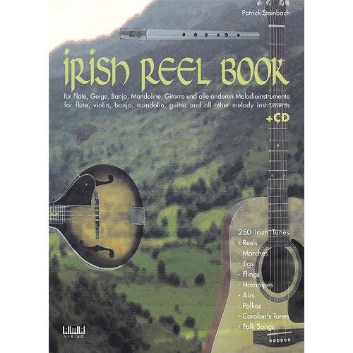 the-irish-reel-book-alle-melodieinstrumente