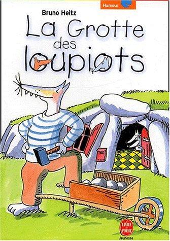 """<a href=""""/node/119"""">La grotte des loupiots</a>"""