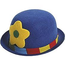 Amazon.es  sombreros de payaso - A partir de 16 años a9edf9547af