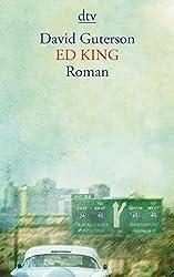 Ed King: Roman