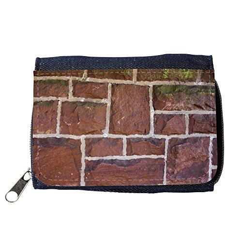 cartera-unisex-m00157113-muro-di-mattoni-di-pietra-arenaria-muro-purse-wallet