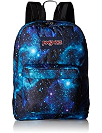JANSPORT Superbreak Backpack Galaxy JS00T50131T JANSPORT School Bags