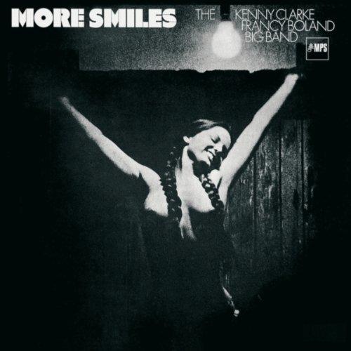 More Smiles
