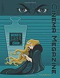 Weng's Chop Cinema Megazine #11: Color Edition