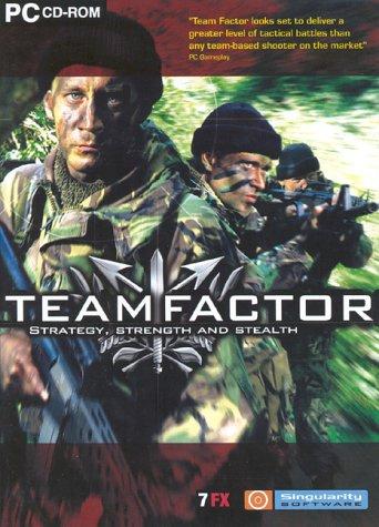 team-factor-import-anglais