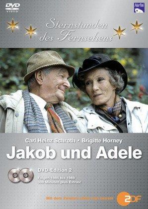 DVD Edition 2 (2 DVDs)