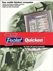 Pocket Quicken