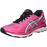 : Asics Chaussures de sport en salle Fitness