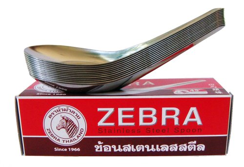 12-x-thai-cucchiai-da-minestra-in-acciaio-inox-zebra-brand