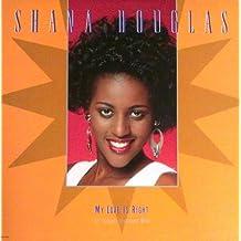 My love is right (US, 3 versions, 1989) / Vinyl Maxi Single [Vinyl 12'']