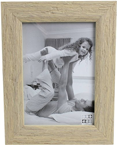 natural-cream-jay-wood-effect-photo-frame-5x7-by-sixtrees