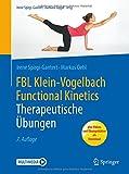 Therapeutische Übungen (FBL Klein-Vogelbach Functional Kinetics)