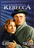 Rebecca / Alfred Hitchcock, réal. | Hitchcock, Alfred (1899-1980). Monteur