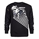 Amstaff Irex Sweater M