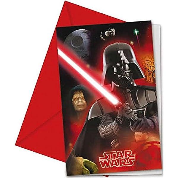 Star Wars Heroes Party Becher Kindergeburtstag Deko