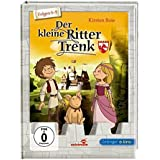 Der kleine Ritter Trenk, Folgen 6-9