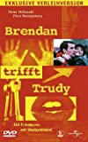 Brendan trifft Trudy kostenlos online stream