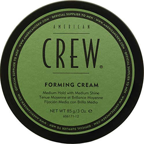 American Crew Classic Forming Cream, Stylingcreme, 85 g