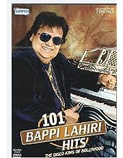 101 Bappi Lahiri Hits