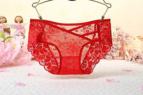 b4a392419f ropa-mujer-lenceria-y-ropa-interior-braguitas-y-culottes-bikinis-y-braguitas  rangyren la tiendaAmazon.com Sport MP (1.608)