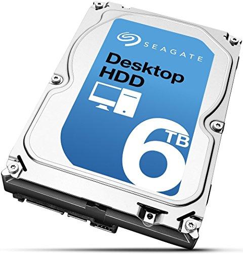 seagate-desktop-hdd-st6000dm001-6-tb-internal-hard-drive-black