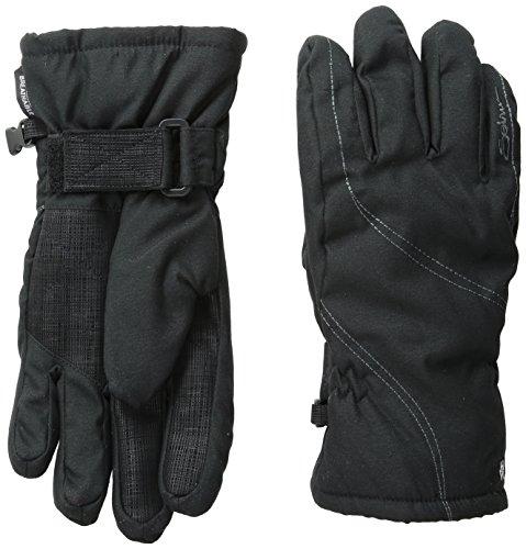 Seirus Innovation 1240 Womens Ladies Heatwave MsBehave Cold Weather Winter Waterproof Glove - TOP SELLER