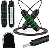 Save 60% on jump rope
