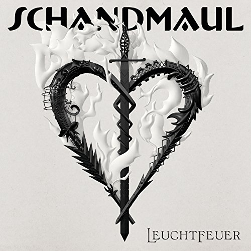 Image of Leuchtfeuer (Deluxe)