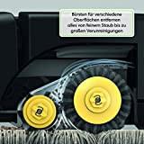 iRobot Roomba 680 Staubsaugroboter - 3