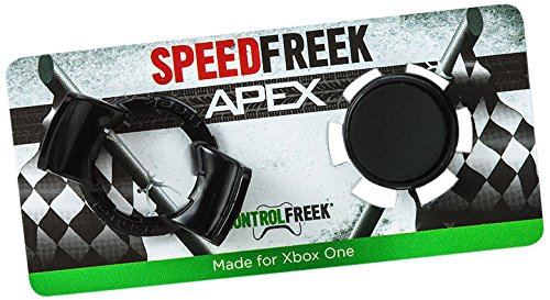 KontrolFreek Speed Freek Apex - Xbox One
