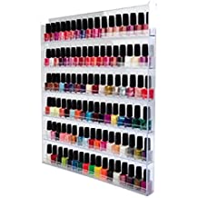 Rangement vernis a ongle mural - Rangement vernis a ongles mural ...
