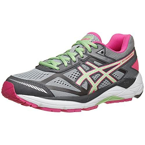 51GTeensHxL. SS500  - Asics Womens Gel-Foundation® 12 Shoes