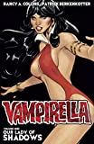 Image de Vampirella (2014) Vol. 1: Our Lady of The Shadows