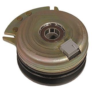 Electric Pto Clutch ARIENS/03643100