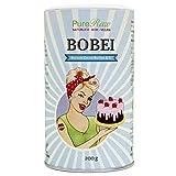 BOBEI - Backen ohne Butter und Ei, 200 g (1)