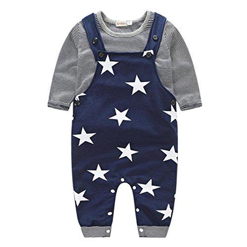 Newborn Baby Boy Clothes Amazon Co Uk