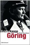 Göring: Eine Karriere (German Edition)