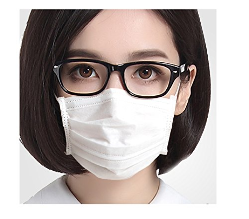 bllomsem-7pcs-flu-face-masks-3-layers-with-earloops-anti-virus-and-pollution-protection-with-thick-m
