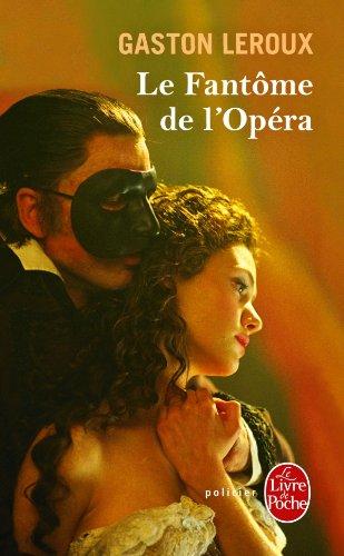 """<a href=""""/node/192965"""">Le fantôme de l'Opéra</a>"""