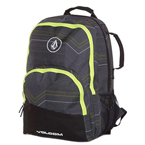volcom-tripper-backpack-black-green-stripe-one-size