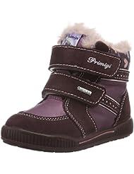 Primigi BISSY-E, Chaussures Bébé marche bébé fille