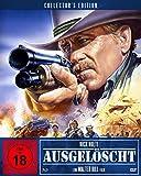 Ausgelöscht - Extreme Prejudice (Mediabook A) (+ DVD) [Blu-ray]
